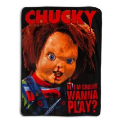 CHILD'S PLAY -