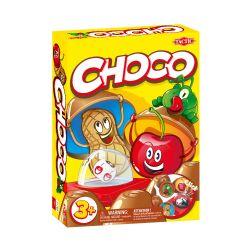 CHOCO (MULTILINGUAL)