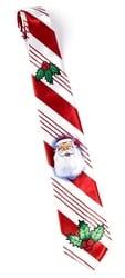 CHRISTMAS -  CHRISTMAS TIE