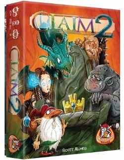 CLAIM 2 (ENGLISH)