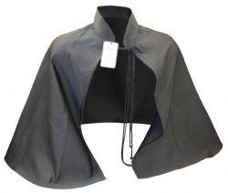 CLOAKS -  DUELIST CAPE (ADULT - ONE SIZE)