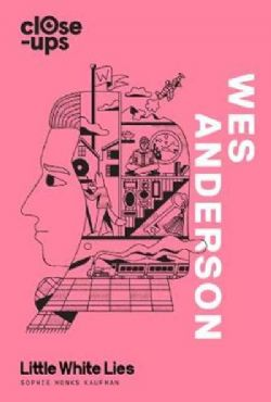 CLOSE-UPS -  WES ANDERSON (V.A.) 01