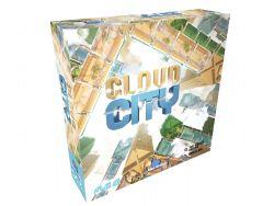 CLOUD CITY -  BASE GAME (BILINGUAL)