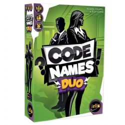 CODENAMES -  DUO (FRENCH)