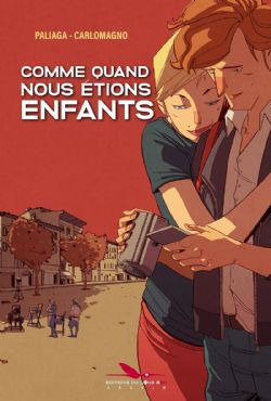 EUROPEAN COMIC BOOKS   BOOKSTORE