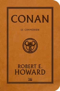 CONAN -  L'HEURE DU DRAGON 02