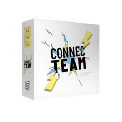 CONNEC'TEAM (FRENCH)
