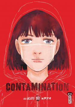 CONTAMINATION -  (FRENCH V.) 03