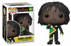 COOL RUNNINGS -  POP! VINYL FIGURE OF SANKA COFFIE (4 INCH) 1083
