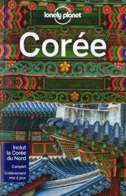 CORÉE (5E ÉDITION)