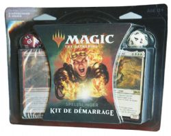 CORE SET 2020 -  SPELLSLINGER - STARTER KIT (2P60)(FRENCH EDITION)
