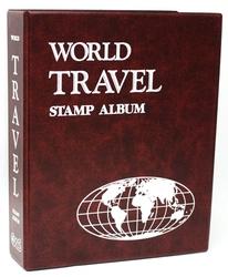 CWS WORLDWIDE -