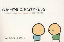 CYANIDE & HAPPINESS -  CYANIDE & HAPPINESS SC 01