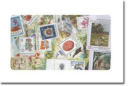 CZECHOSLAVAKIA -  2005 COMPLETE YEAR SET, NEW STAMPS