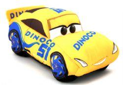 Cars -  Cruz Ramirez (6