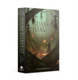 DARK HARVEST (ENGLISH)