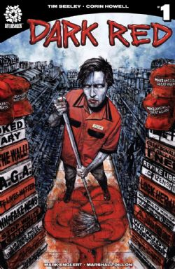 DARK RED 01