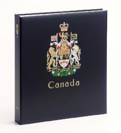 DAVO CANADA -  DAVO CANADA ALBUM (2000-2006) (WITH MOUNTS) 04