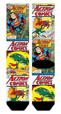 DC COMICS -