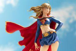 DC COMICS -  FIGURE -  SUPERGIRL