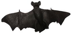 DECORATIONS -  BAT (22