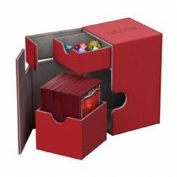 DELUXE DECK BOX -