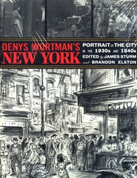 DENYS WORTMANS NEW YORK TP