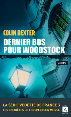 DERNIER BUS POUR WOODSTOCK
