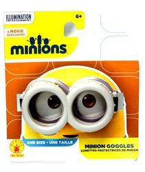 DESPICABLE ME -  MINION GOGGLES -  MINIONS