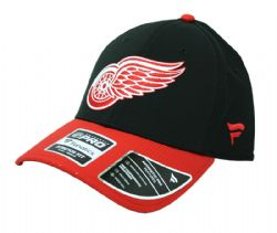DETROIT RED WINGS -