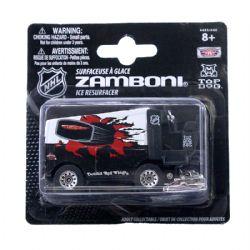 DETROIT RED WINGS -  ZAMBONI 1/50