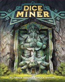 DICE MINER (ENGLISH)