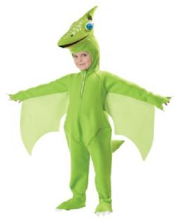 DINOSAUR -  TINY COSTUME (CHILD)