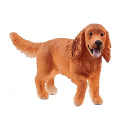 DOGS -  ENGLISH COCKER SPANIEL (2.87 X 0.66 X 1.45 INCH) 13896