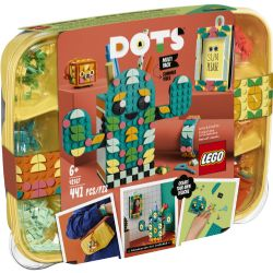 DOTS -  MULTI PACK - SUMMER VIBES (441 PIECES) 41937