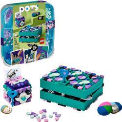 DOTS -  SECRET BOXES (273 PIECES) 41925