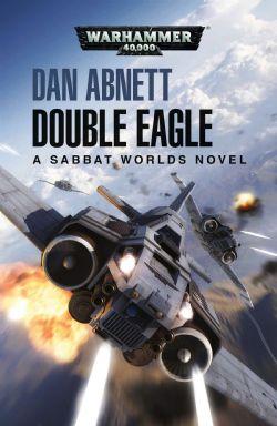 DOUBLE EAGLE (ENGLISH)
