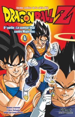 SHONEN - COMICS IN FRENCH - MANGA | BOOKSTORE