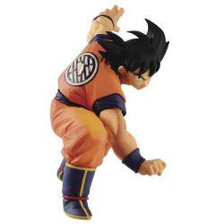 DRAGON BALL -  FIGURE - DRAGON BALL SUPER -  SON GOKU