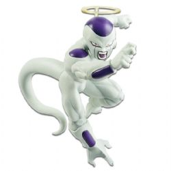 DRAGON BALL -  FRIEZA FIGURE (6 1/4INCHES) -  DRAGONBALL SUPER TAG FIGHTERS COLLECTION
