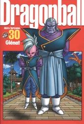 DRAGON BALL -  PERFECT EDITION 30
