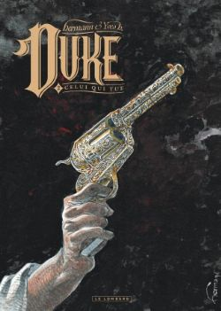 DUKE -  CELUI QUI TUE 02