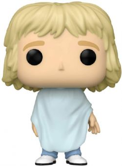 DUMB AND DUMBER -  POP! VINYL FIGURE OF HARRY DUNNE GETTING HAIRCUT (4 INCH) 1042