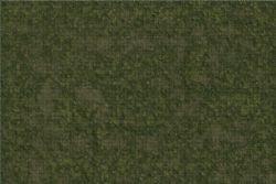 DUNGEONS & DRAGONS 5 -  BATTLE MAT - GRASSLANDS (3' X 5')