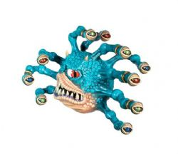 DUNGEONS & DRAGONS 5 -  THE XANATHAR -  COLLECTOR'S SERIES