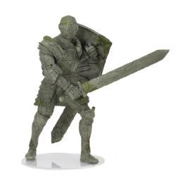DUNGEONS & DRAGONS 5 -  WALKING STATUE OF WATERDEEP - THE HONORABLE KNIGHT - ICONS OF THE REALMS