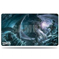 DUNGEONS & DRAGONS -  HOARD OF THE DRAGON QUEEN - PLAYMAT