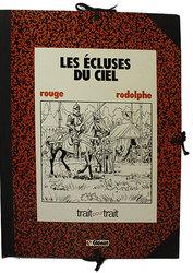 ECLUSES DU CIEL, LES -  TIRAGE DE TETE