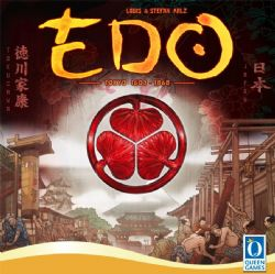 EDO (MULTILINGUAL)