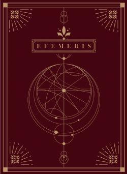 EFEMERIS (ENGLISH)